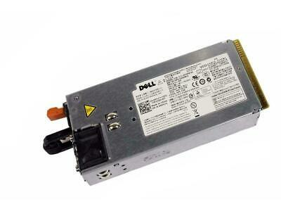 SERVER POWER SUPPLY DELL 1400W DPS-1200MB A