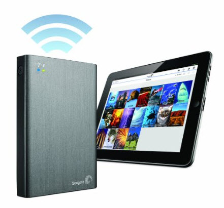 android no sd increase storage wireless hard drive