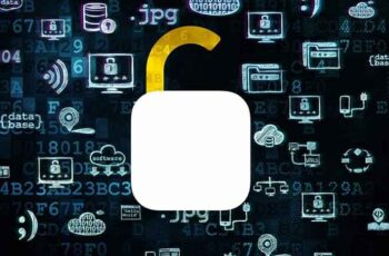 IPhone privacy and security