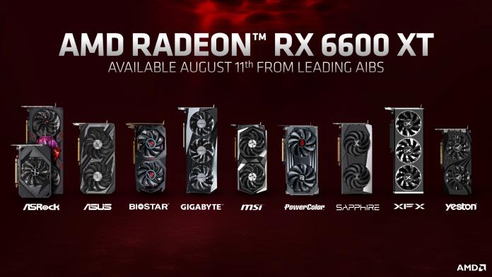 Radeon RX 6600 XT Press Deck - Embargoed Until July 29 at 11.30 p.m. ET-26.jpg