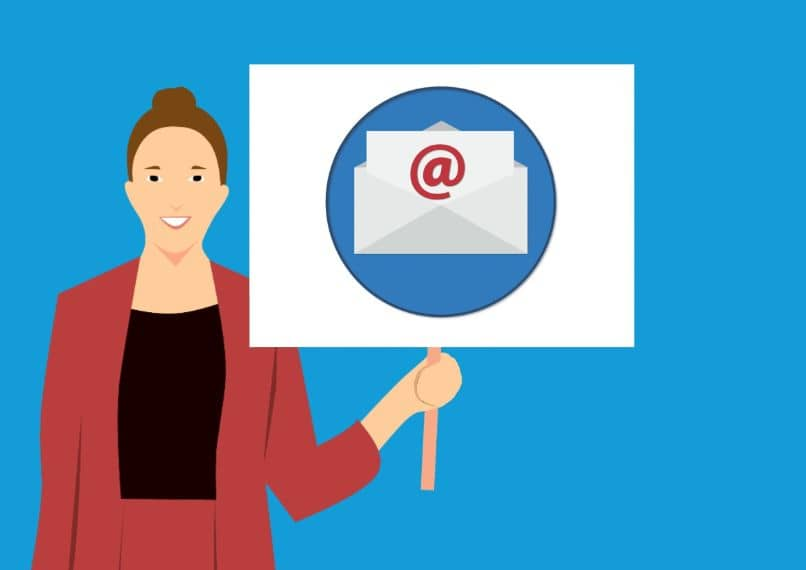 step by step guide to configure profile picture in outlook