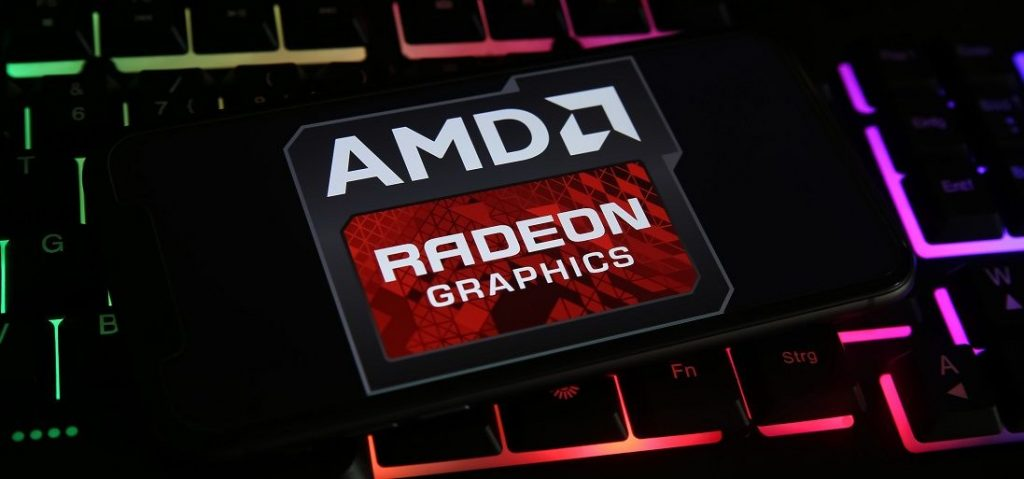 AMD Radeon RX 6800 XT video card hashrate on air and card performance in mining other cryptocurrencies