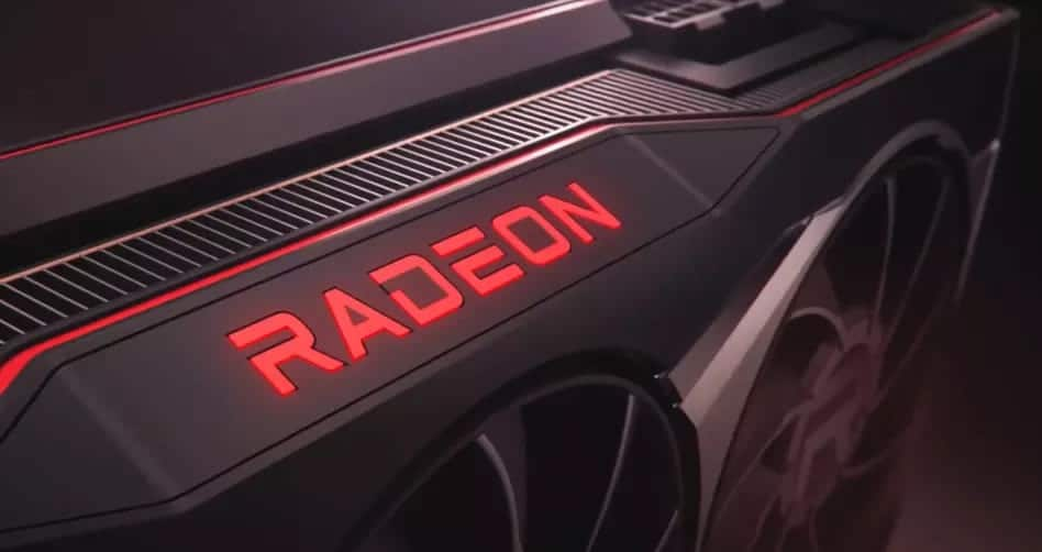 How to reduce the power consumption of video cards