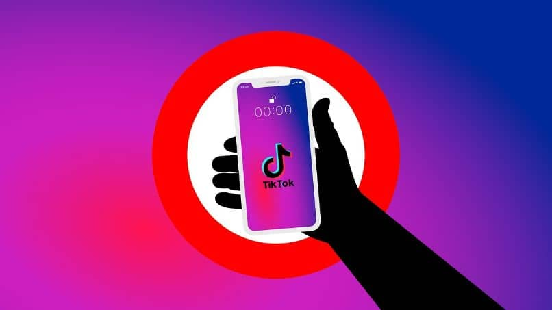 search the most popular hashtags on tiktok